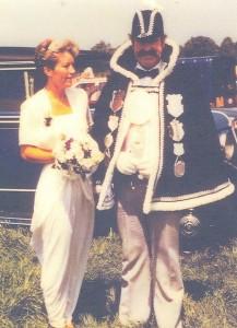 1985 Jac Rietjens