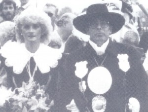 1986 Jan vna Lier