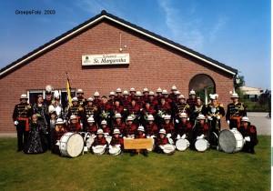 foto's tm2004 159